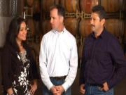 Cellar Angels Presents: Maldonado Vineyards, Napa Valley