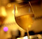 Wallflower Wine
