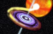Winds From Black Holes Stronger Than Believed
