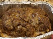 Cheryls Home Cooking/Meatloaf