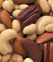 Though present only in small quantities, Selenium is immensely important for our health