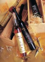 The Best Easter Wines