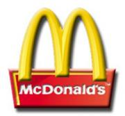 McDonald's Loses Obesity Suit