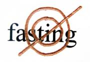 Fasting during Eid has health benefits