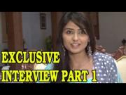 Antara aka Nikita Sharma's Exclusive Interview & Message - Do Dil Ek Jaan 9th August 2013 FULL EPISODE