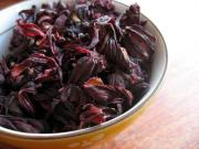 hibiscus  health benefits