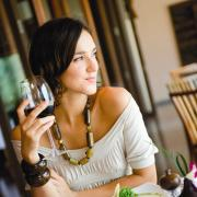 Sip on some of the choicest wines during Texas Wine Tour
