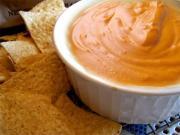 3-Cheese Dip