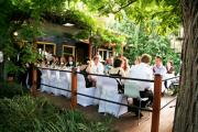Top Restaurants in Canberra