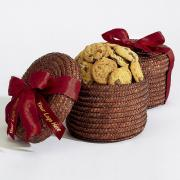 tips for gifting cookies