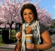 Rachel Ray To Host World's Biggest Cooking Demonstration