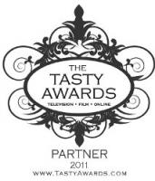 Contest: Win a FREE Pair of Tickets to the Tasty Awards in Hollywood!