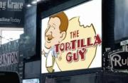 About the Tortilla Guy