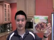 Amy's Light Lean Spaghetti Italiano Review