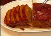 Meatloaf for Dinner