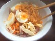 Noodles Recipe with NigerianFoodRecipes