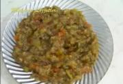 Turkish Sogurme