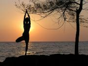 how to go on spiritual dieting - and feel the bliss of all-round health