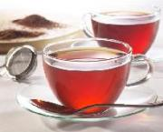 Health benefits of rooibos tea are many and varied.