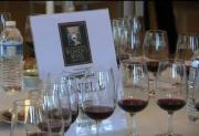 International Women's Wine Competition