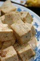 Tofu is loved across the world for its nutritious qualities
