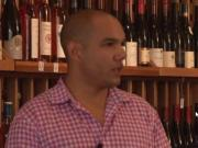 Top Wine Shopping Questions - Urban Grape