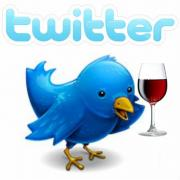 Twittter launches wine for literacy promotion