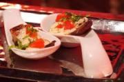 Eggplant Dressing — Eggplant Salad