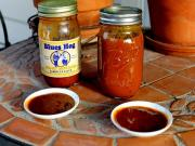 Blues Hog Honey Mustard Bbq Sauce Clone