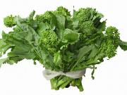 tips for growing broccoli rabe