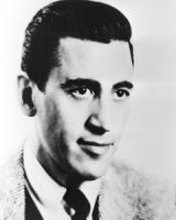 J.D.Salinger liked Burger King