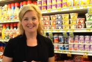 Chobani Greek Yogurt – A Class On Its Own