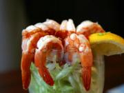 Shrimp Cocktail