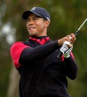 Tiger Woods Diet Secrets
