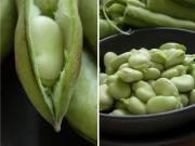Celebrating National Bean Day