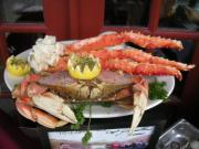 Know more about the best seafood restaurants in NYC