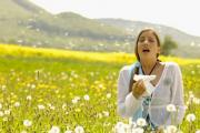 Home Remedies for Allergies - The power of the homely over the enemy