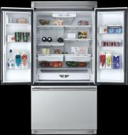 Amana Refrigerator Review