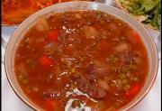 Creative Beef Stew