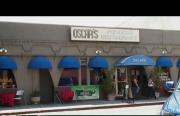 Oscar's Mexican Restaurant in Redlands