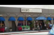 Oscar's Mexican Restaurant in Redlands