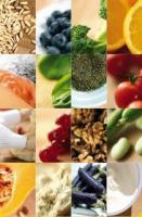 Ten super foods