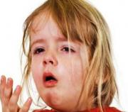 Herbal remedies for whooping cough