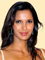 Padma Lakshmi is a host of top chef since its second season.