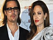 Angelina Jolie: Why did She have a Double Mastectomy