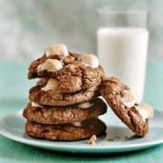 Know how to keep cookies soft and crumbly