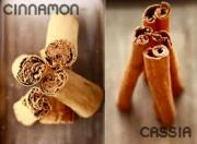 Ceylon cinnamon is better than regular cinnamon