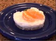 Yogurt Cheesecakes