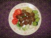 Kolmi Na Kabab