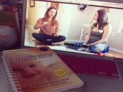 What is HypnoBirthing - HypnoBirthing for Natural Pregnancy & Childbirth
